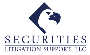 Securities Litigation Support, LLC
