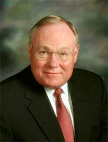 Greg Wood - Expert Securities Witness