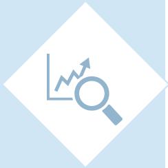 icon-wrap-account-analysis